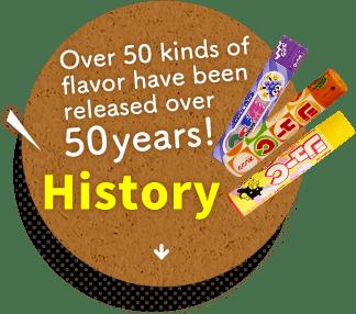 Juicy C | Kabaya Foods Corporation